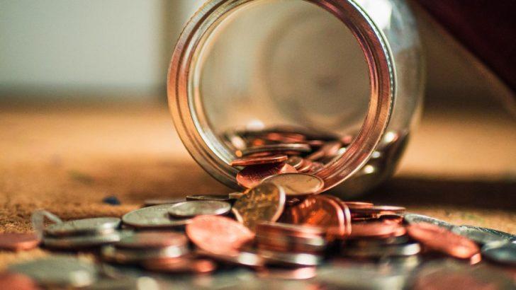 L'assurance-vie : une enveloppe stratégique pour faire fructifier son patrimoine.