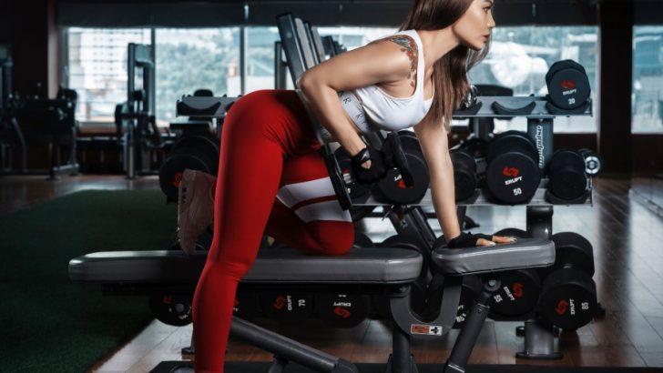 Faire du sport régulièrement, la meilleure solution pour réduire ses chances d'avoir des maladies