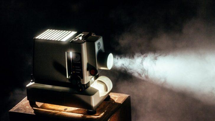 Comment choisir votre vidéoprojecteur ?