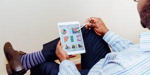 Les étapes d'une démarche qualité en entreprise
