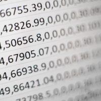 Comment créer une feuille de calcul des frais de démarrage de votre entreprise ?