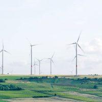 Mégatendance néo-écologique : un mélange d'écologie, d'économie et d'engagement social