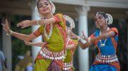 Voyage en Inde : Trouver un logement adapté à votre type de séjour