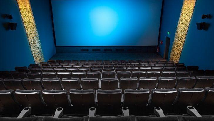 Comment faire sa salle de cinéma à la maison ?