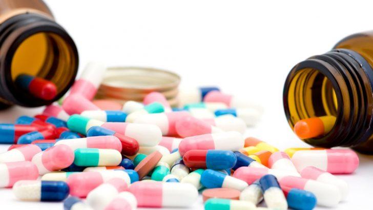 La fin de la vente libre de certains médicaments