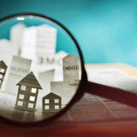 BatiExpo : Le salon pour l'habitat se tient à Blois