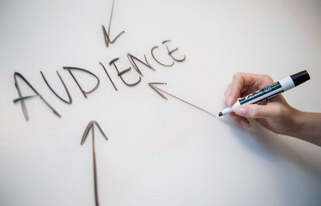 Inbound-marketing : définition, stratégie et avantages.