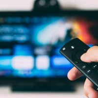 Comment choisir son programme TV mercredi soir ?