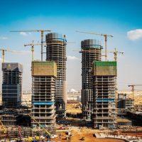 Rentabilité de l'investissement immobilier : mode de calcul