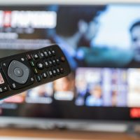 Quelles sont les astuce pour revoir un programme TV ?