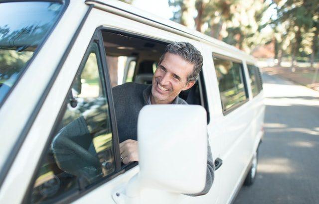Comment trouver un emploi en tant que chauffeur livreur ?