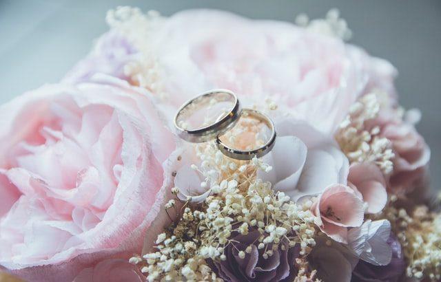 Y a-t-il des wedding planners en Alsace ?