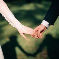 Comment contacter un wedding planner sur la Rochelle ?